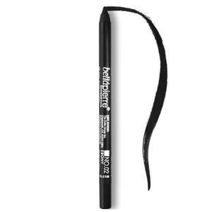 Bellapierre Cosmetics eyeliner